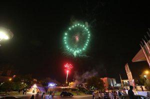 جشنواره تابستانی کیش قیمت غواصی کیش